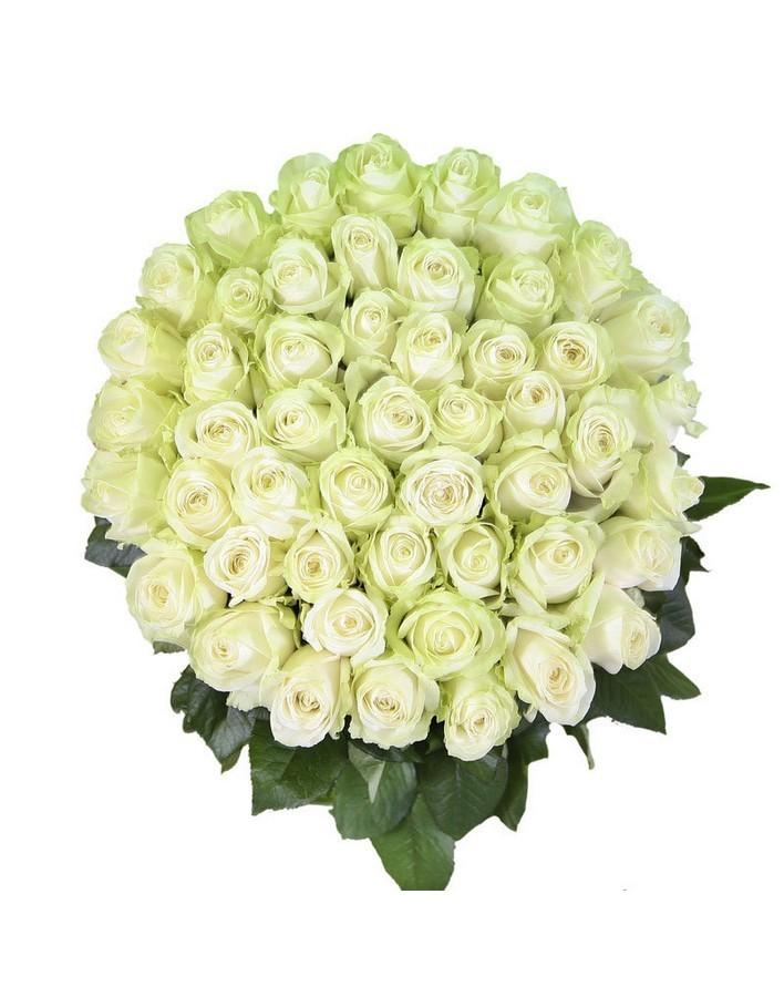 Картинка букет из белых роз с надписью, открытках